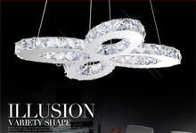 art lamp promotion
