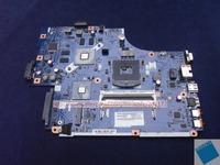 Motherboard FOR ACER Aspire 5741 5741g  MB.PTD02.001 (MBPTD02001) NEW71 L01 NEW71 LA-5893P 100% TESTED GOOD