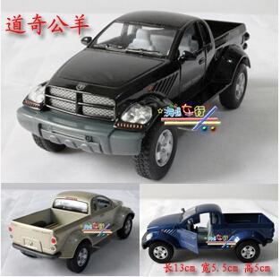 Old Dodge Ram Toys