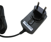 Cisco SPA100  5V2A Power Adapter Series Phone Adapters SPA112 and SPA122