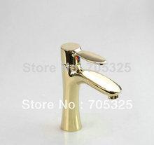 popular bathroom sink set