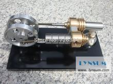 popular stirling engine generator