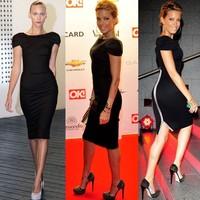 New 2014 Women Brand Roupas Femininas Vestido Zipper Bodycon Elegant Casual Pencil Dress Bandage Dress Celebrity Dresses S-XL