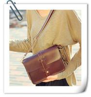 cheap free shipping good quality women's messenger bag shoulder bag