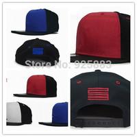 Wholesale cap Diamond Trukfit snapback hat baseball caps snapbacks Supreme Jordan Cowboy Hats