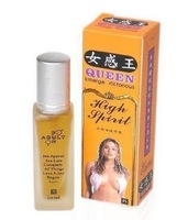 Orgasmic spray herb liquid For Women, Pure Nature Herb , Adult Sex Toys For Women ,female climax liquid