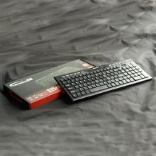 wholesale mini wireless computer keyboard