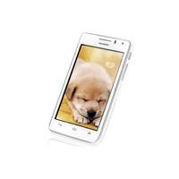Original Huawei U9508 Unlocked Cellphone Huawei Honor 2 U9508 Phone Quad Core 1.4G 4.5 inch IPS Screen 2GB RAM GPS 8MP 1080P