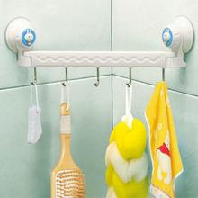 wholesale kitchen vacuum