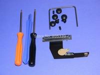 New  Bottom Hard Drive SSD Flex Cable + Tool Kits FITS Mac Mini A1347 Server , P/N: 076-1412 922-9560 821-1501-A 821-1347-A