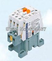 HYUNDAI AC Magnetic Contactor HiMC9W11/24V (AC24V  50Hz/60Hz)  NEW 100%