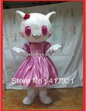 wholesale costume kitty