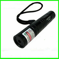 laser 850 green laser pointer