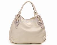 free shipping!new arraival fashion handbags,women genuine leather bag,brand handbags women bags, quanlity leather,BLACK, 4002W