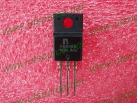 (IC)RDN150N20:RDN150N20 10pcs