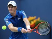 Top Quality HEAD Youtek Radical Pro L4 Tennis Racket/Racquet Andy Murray Tennis Racket/Racquet Grip: 4 1/4 0r 4 3/8