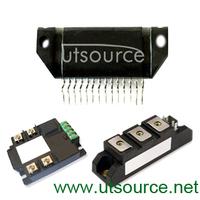 (module)MRF281S:MRF281S 2pcs