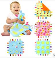 Taggies color label calm baby wipes grasp essentials cloth toys mood calm