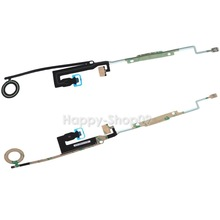 BUH9 Power Ribbon Button Switch Touch OFF ON Flex Cable Repair Part For Xbox One(China (Mainland))