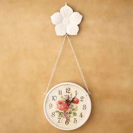 Настенные часы Nimon zh005 bagsberry bagsberry 5752