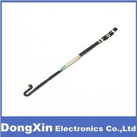 300pcs/lot For iPad4 Home Button Flex Cable Ribbon Replacement Part for Apple iPad 4 Repair Part
