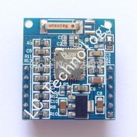 WM - G - MR - 09 Marvell8686 WIFI module