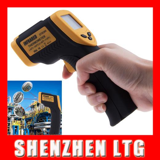 Прибор для измерения температуры LTG  H0137