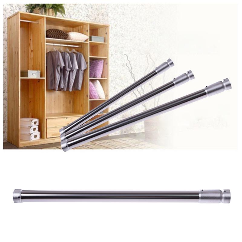 ... badkamer gordijn staaf promotie winkel voor promoties badkamer gordijn