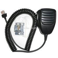 HM152 MICROPHONE FOR ICOM RADIO 706MKII,706MKIIG,IC-F1721D,IC-F1721,IC-F1821D