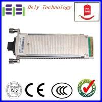 10G XENPAK 40km Module XENPAK-10G-ER  DDMI LC1550nm  SFP module(2pc DHL Free)