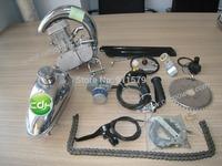 CP-VI Skyhawk Kit, 80CC Bicycle Engine Kit, Ciclomotores