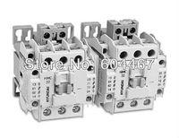 HYUNDAI AC Magnetic Contactor HiMC50 / HMC50 [Coil voltage: 24V,48V,110V,120V,220V,240V,380V,440V, 50Hz/60Hz (NEW 100%)]