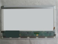 "Details about LAPTOP LCD SCREEN FOR LENOVO 18004267 13.3"" WXGA HD"