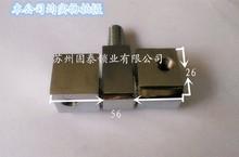 zinc hinges promotion