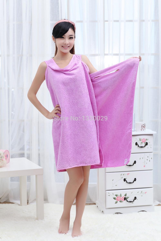 Colorful magic bath towel for home use beach towel nice handfeel /close to skin quick dry TW-014(China (Mainland))