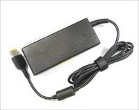 65W Delippo Original AC Adapter for LenovoFLEX15AP,Z50,Z40,G505,G490AT,Z410,G500AM,,G510AT 20V 3.25A Transformer Power Adapter