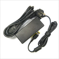 65W Delippo Original AC Adapter for Lenovo Laptop Flex14AT,Y40,Y50,Yoga2 11,Yoga11S,S210T 20V 3.25A Transformer Power Adapter
