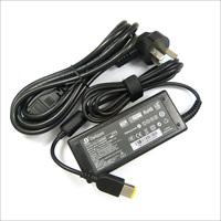 65W Delippo Original AC Adapter for Lenovo Laptop M490sA-ITH/ITW,U330p/T,Yoga2 Pro,K2450 20V 3.25A Transformer Power Adapter