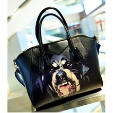 cheap dog handbag