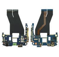 For HTC Sensation XL X315e G21 Flex Cable Ribbon + Main Camera Side Button Membrane PCB Board  flex cable