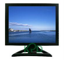 popular monitor bnc
