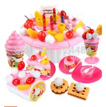 plastic toy manufacturer price