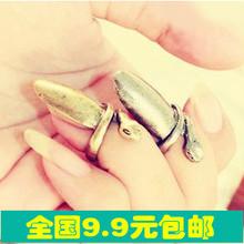 popular fingernail covers
