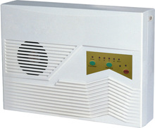 wholesale portable remote desktop