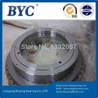 XR855053 cross tapered roller bearing machine tool bearings BYC bearings 27*36*3.125inch