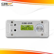 cheap home fm transmitter