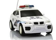 popular best car model