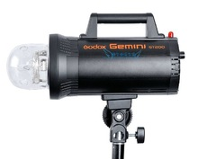 studio flash strobe reviews