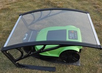 Rain Cover For Robot Lawn Mower (model S510,S520,L2900&2700,158N,158)