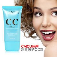 Mining extraction CC cream, cream ultra- DD BB Cream SPF sunscreen rejuvenation will water